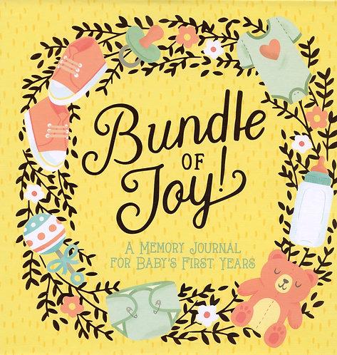 Bundle of Joy.