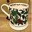 Thumbnail: Good Gardeners, Nettles half pint mug.