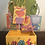 Thumbnail: Easter Gift Bag Cat