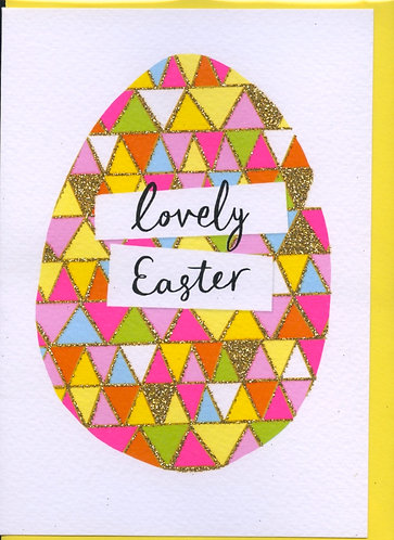 Lovely Easter