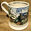 Thumbnail: Norfolk Coast half pint mug.