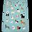 Thumbnail: Best in Show Tea Towel