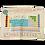 Thumbnail: Periodic Table Tea Towel