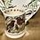 Thumbnail: Bird Half pint mug.