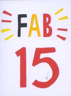 Fab 15