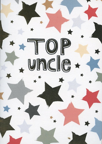 Top Uncle