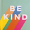 Thumbnail: Be Kind Book.