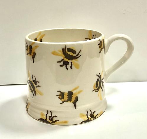 Bee Mug Small
