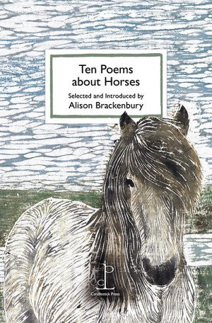 Ten Poems About Horses