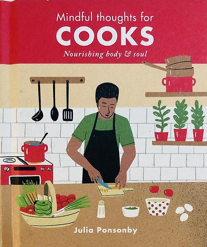 Cooks.