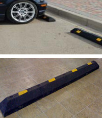 parkingcurb_prod.jpg