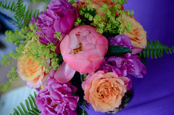 GFEE flowers