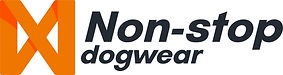 Non-Stop_logo.jpg