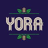 Yora_logo.jpg