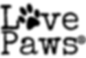 LovePaws_logo.png