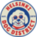 helsinki-dog-district-logo.png