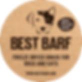 BestBarf_logo.jpg
