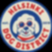 logo-web-rgb_edited.png