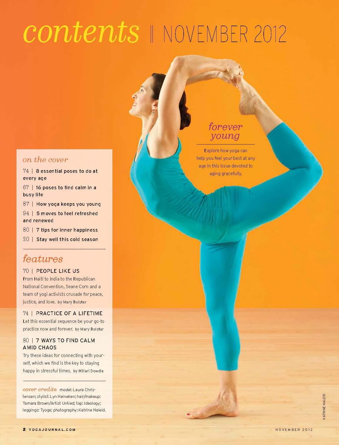 Nov 2012 Inside Cover Natarajasana_Page_1.jpg