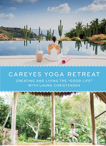 Laura Christensen Yoga in Sausalito, Marin, Yoga Retreats, Private Yoga Instruction, core, breath, balance, strength and suppleness, awareness, alignment, form, good life, workshops, harmony, heal, therapeutic