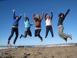 Jump NYE.jpg