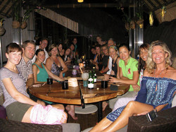 Bali Gang 2012.jpg
