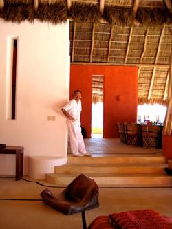 MexicoCanon059.jpg