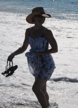 Walk on the beach Careyes.jpg