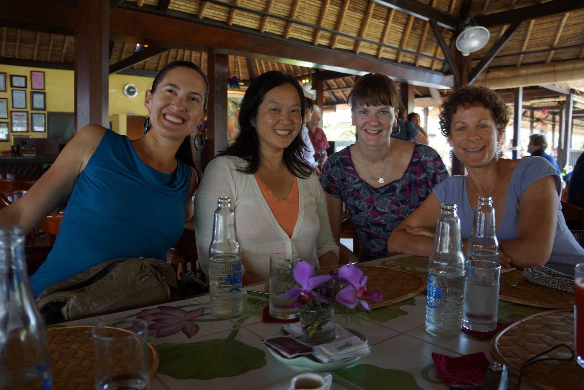 Bali Girls.jpg