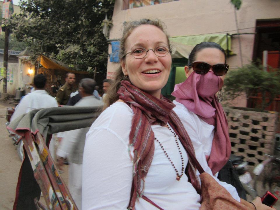 SG_LC in Varanasi.jpg