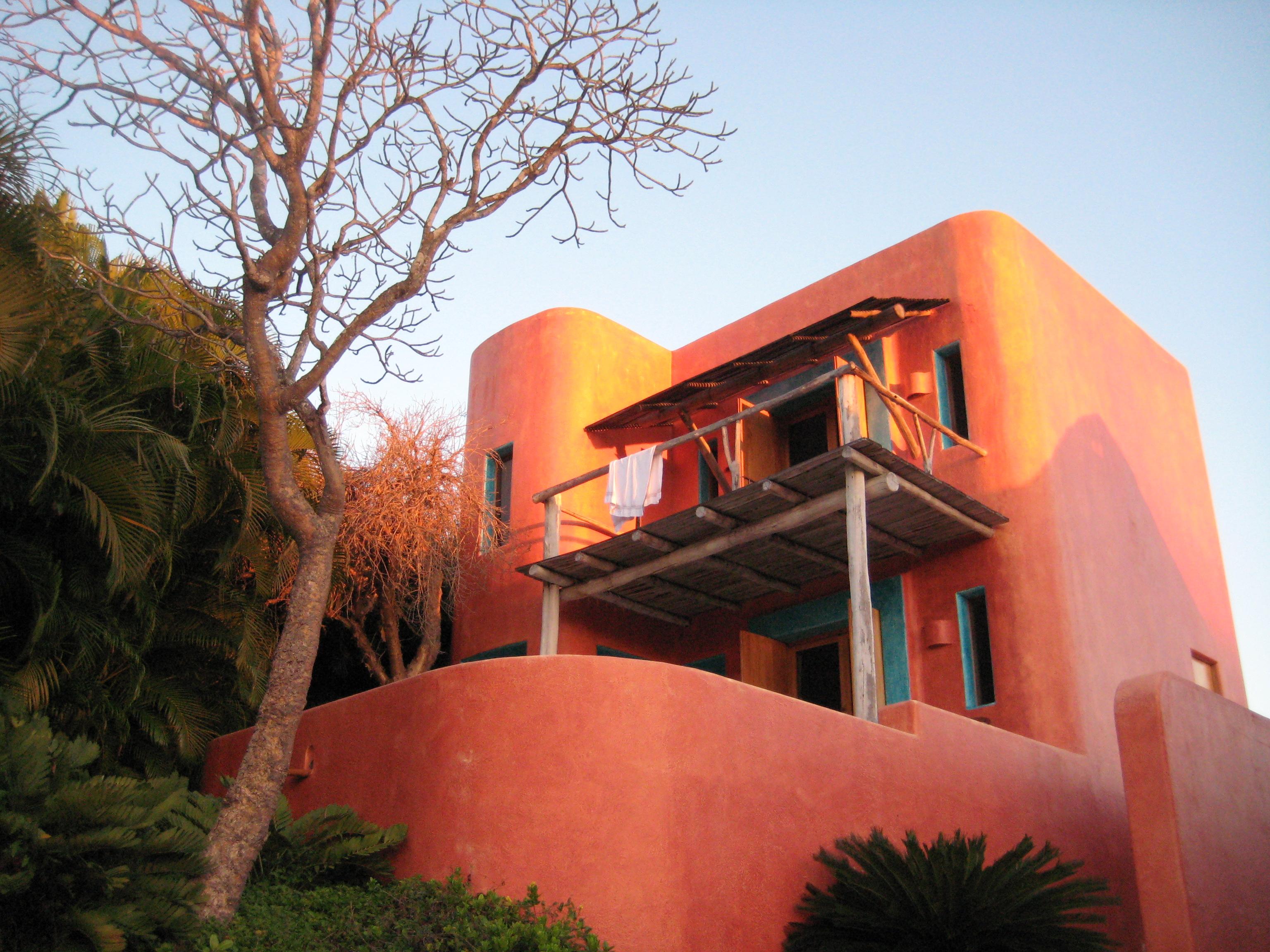 MexicoCanon034.jpg