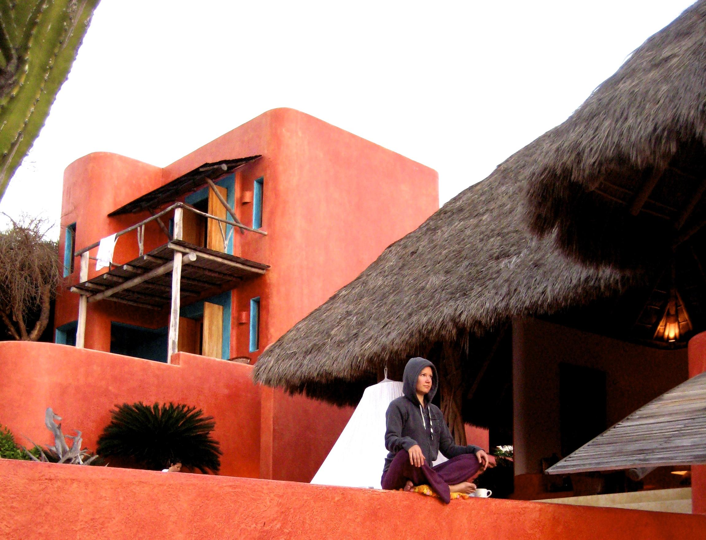 MexicoCanon027.jpg