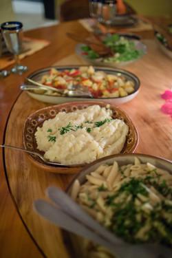 food_032-31.jpg
