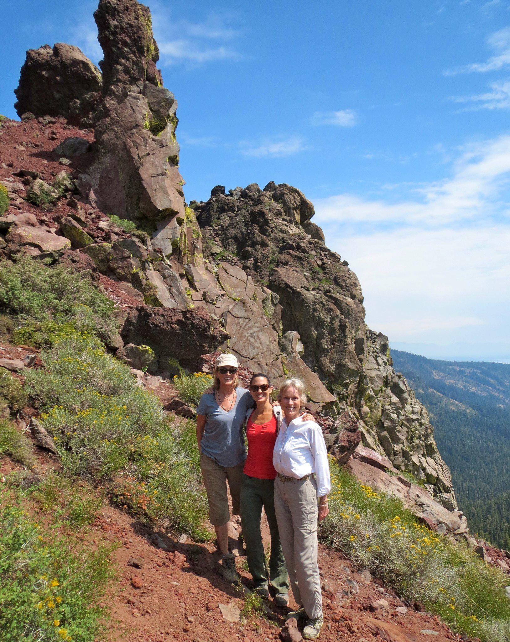 Tahoe hike .jpg