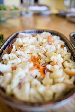 food_032-4.jpg