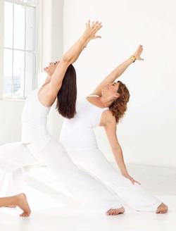Feb 2011 21 Day Yoga Challenge Title Page.jpg