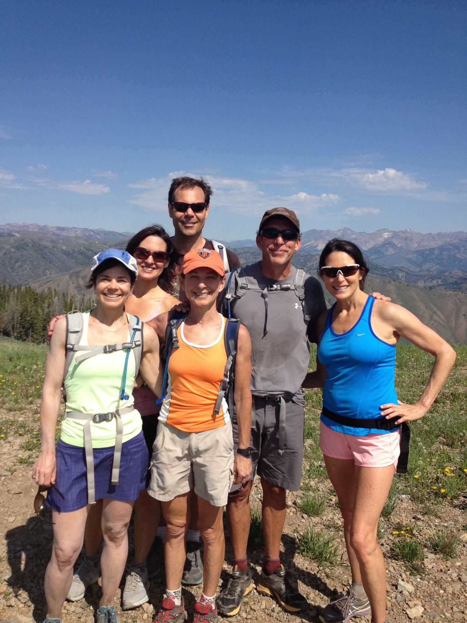 SV Baldy hike.jpg