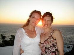 Sheri LC Sunset.jpg