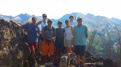 Sun Valley Pioneer Trail.jpg