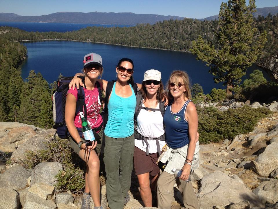Tahoe D Wilderness Hike.jpg