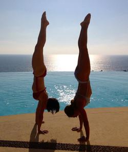 Handstand sisters.jpg