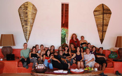 Careyes Group 2011.jpg