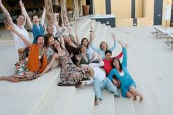 Careyes Ladies 2008.jpg