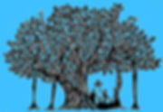 Blue Button Image.jpg