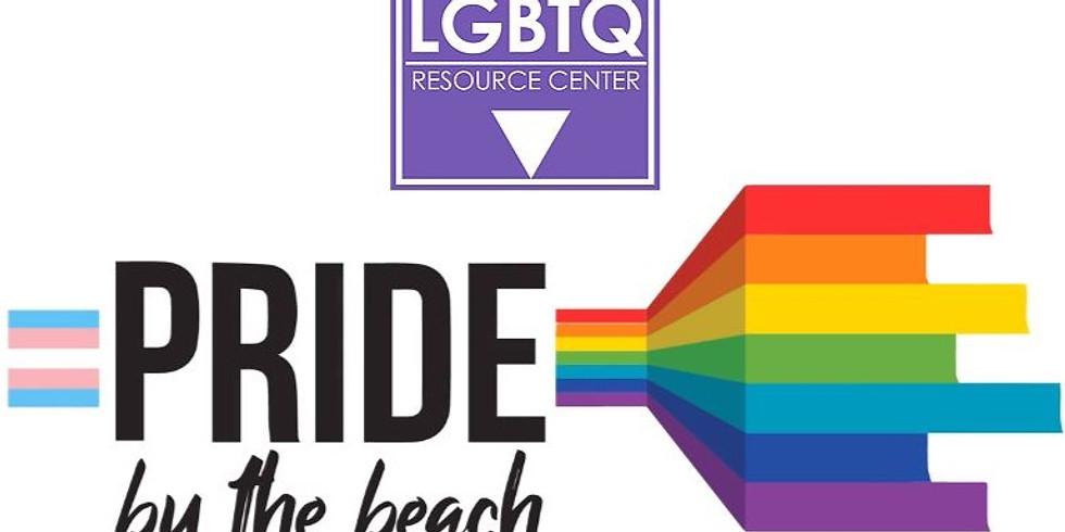 North County Pride