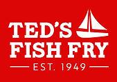TedsFishFry.jpg
