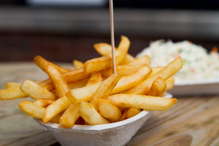 French Fry.jpg