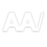 AA_logo_final_white.png