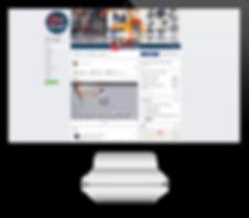 פייסבוק-אלמוג-במשביר.png