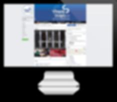 סטולר-פייסבוק-מעודכן.png